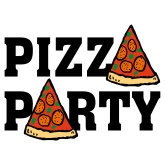 wpid-PizzaParty